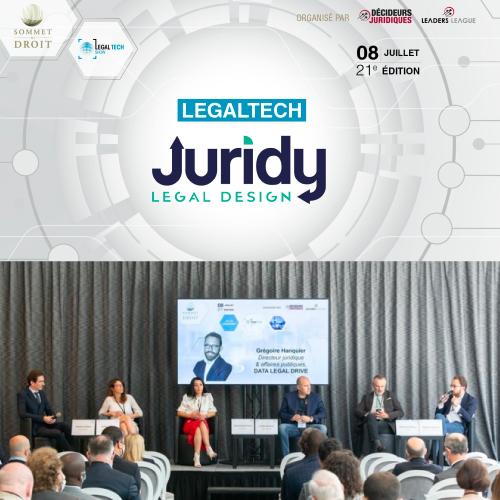 https://www.magazine-decideurs.com/news/legaltech-en-france-ou-en-est-on